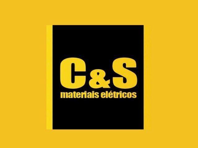 C & S Materiais Eletricos