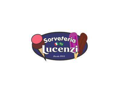 Sorvetes Lucenzi
