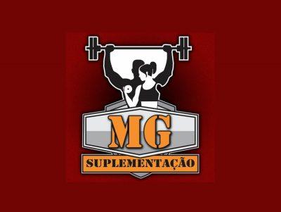 MG Suplementação