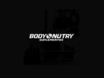 Body Nutry