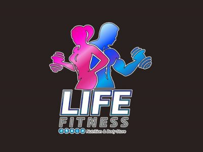 Life Fitness Body Store