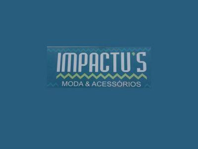 Impactos Moda e Acessórios