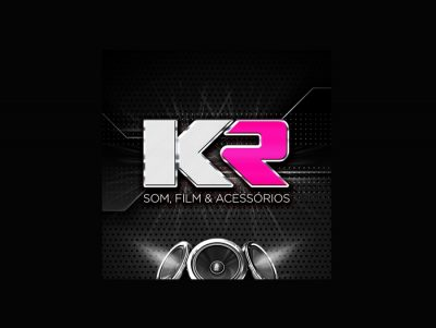 KR Som, Film e Acessórios