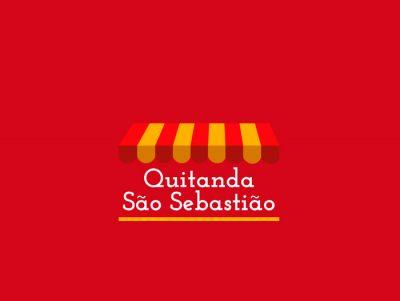 Quitanda São Sebastião