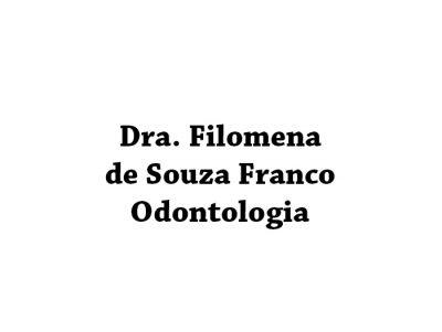 Dra. Filomena de Souza Franco