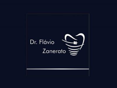 Consultório Dr.Flávio Zanerato