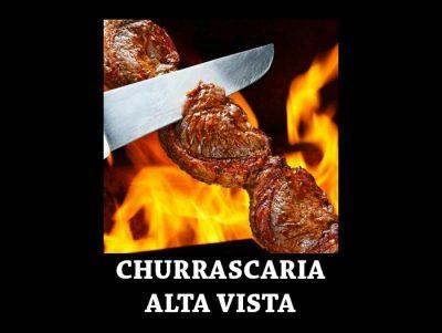 Churrascaria Alta Vista
