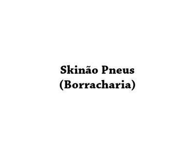 Skinão Pneus