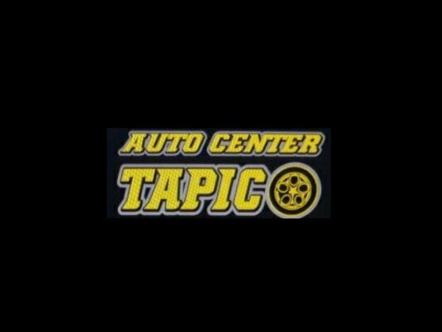 Auto Center Tapico