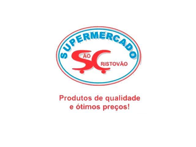 Supermercado São Cristovão