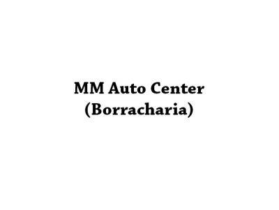 MM Auto Center