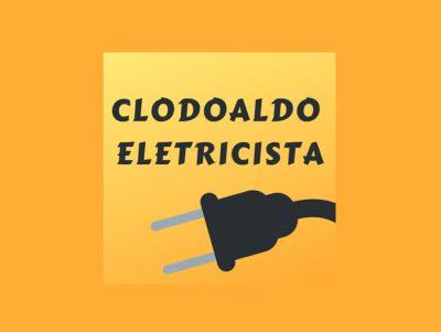 Clodoaldo Eletricista