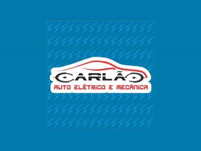 Auto Elétrica do Carlão