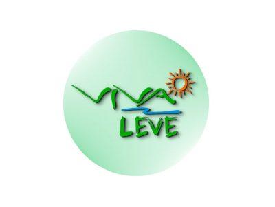 Viva Leve – Suplementos Nutricionais