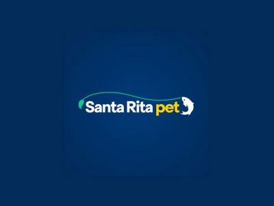 Santa Rita Pet