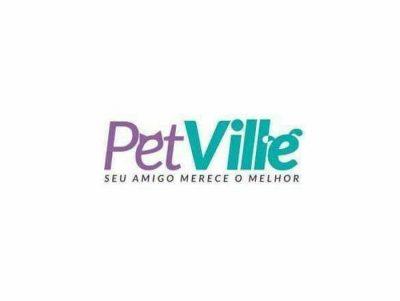 Pet Ville