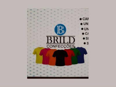Brild Confecções