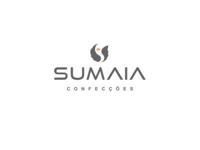 Confecções Sumaia