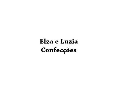 Elza e Luzia Confecções