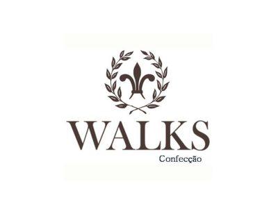 Walks Confecções