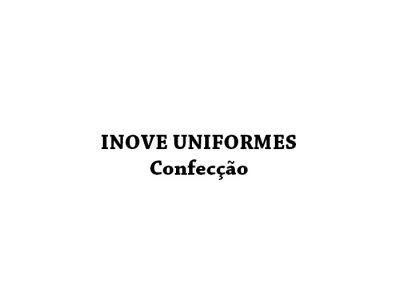 Inove Uniformes