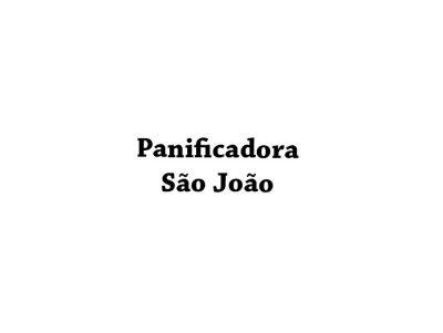 Panificadora São João