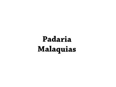 Padaria Malaquias