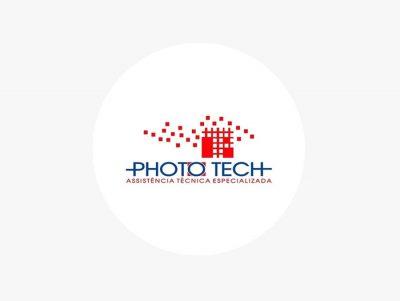 Phototech Assistência Técnica Especializada