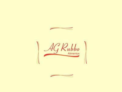 A. G. Rubbo Alimentos