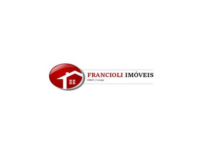 Francioli Imóveis