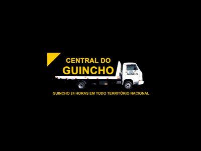Central do Guincho 24 Horas