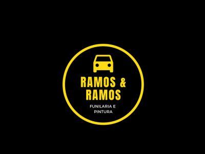 Ramos & Ramos Funilaria e Pintura