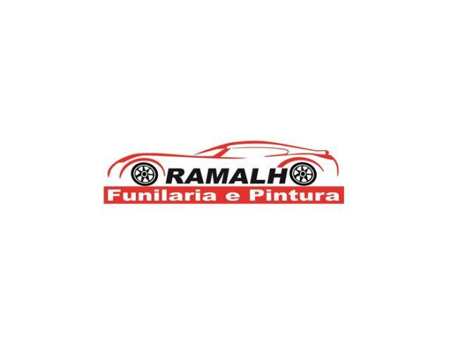 RAMALHO FUNILARIA E PINTURA