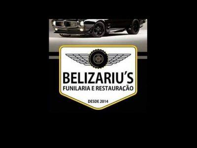 Belizariu's Funilaria