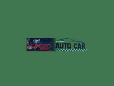 Auto Car – Funilaria e Pintura