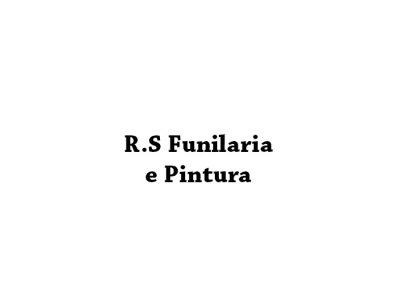 R.S Funilaria e Pintura