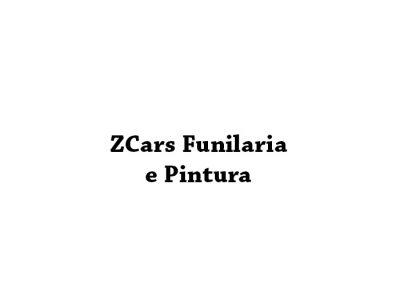 ZCars Funilaria e Pintura