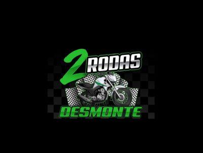 2 Rodas Motos