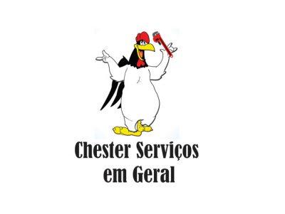 Chester Serviços em Geral