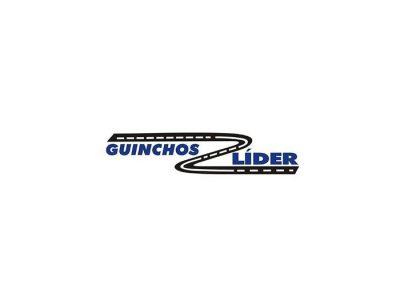 Guinchos Líder