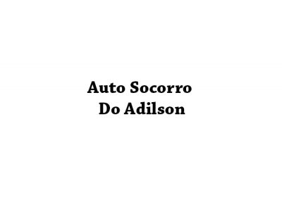 Auto Socorro Do Adilson