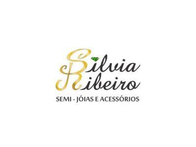 Silvia Ribeiro Semi Jóias
