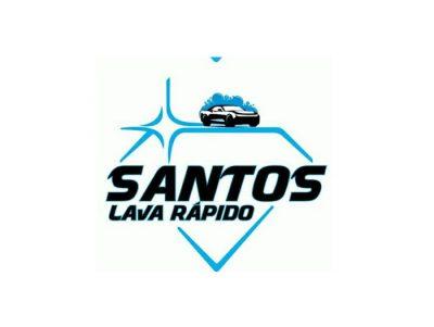 Santos Lava Rapido