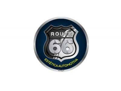 Route 66 Estética Automotiva