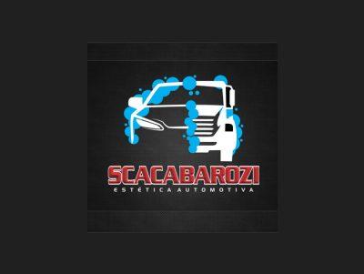 Scacabarozi Estética Automotiva