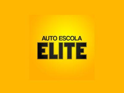 Auto Escola Elite