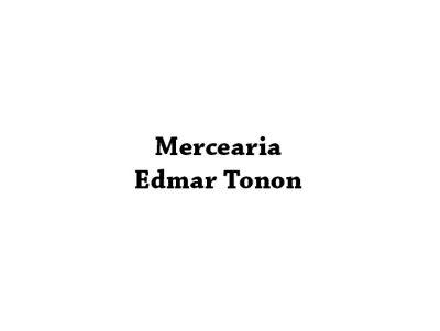 Mercearia Edmar Tonon