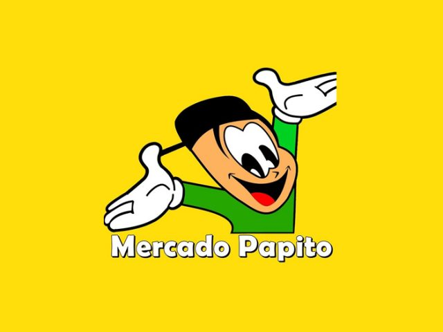 Mercado Papito