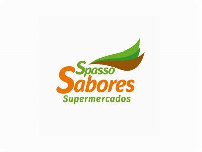 Spasso Sabores