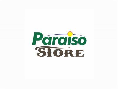 Paraíso Store